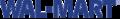 Walmart logo 1980s 1990s.png