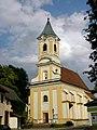 Walpersbach - Kath Pfarrkirche Hl Jungfrau und Gottesmutter.jpg