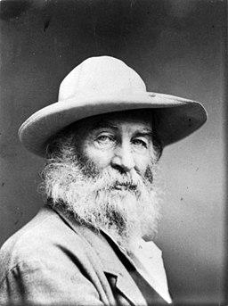 Walt Whitman cph.3b29434