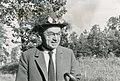 Walter Hoppe 1962 auf dem Riechheimer Berg.jpg