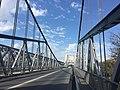 Walter Taylor Bridge 06.JPG