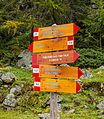 Wandeltocht rond Lago di Pian Palù (1800 m). in het Nationaal park Stelvio (Italië) 08.jpg