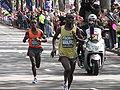 Wanjiru and Kebede.jpg