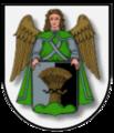 Wappeb von Röckingen.png