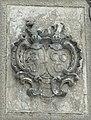 Wappen-Schloss-Roßthal-DD.jpg