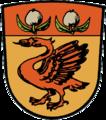 WappenGemeindeKötzBayern.png