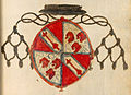 Wappen 1594 BSB cod icon 326 087 crop.jpg