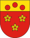Wappen Aremberg.png