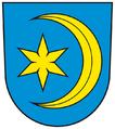 Wappen Braubach.png