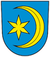 Coat of arms of Braubach