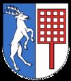 Wappen Brenden.png