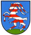 Wappen Buntenbock.png