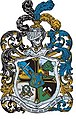 Wappen Corps Erz.JPG