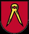 Wappen Dietenhausen.png