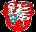 Wappen Eisingen.png