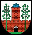 Wappen Finsterwalde.png