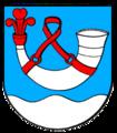 Wappen Glems (Metzingen).png