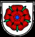 Wappen Gochsheim Kraichtal.png