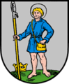 Wappen Hatzenbühl.png