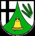 Wappen Kaperich.png