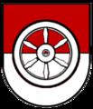 Wappen Klepsau.png