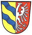 Wappen Landkreis Memmingen.jpg