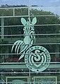 Wappen MSV Duisburg groß.jpg