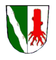 Wappen Mainstockheim.png