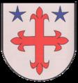 Wappen Meckel.png