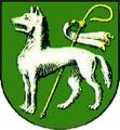 Wappen Menstede-Coldinne.png