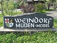 Wappen Mueden Mosel.jpg