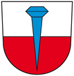 Coat of arms of Nagold