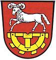 Wappen Nittendorf.jpg