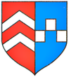 Coat of arms of Ober-Grafendorf