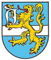 Wappen Oggersheim1