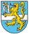 Wappen Oggersheim1.png