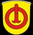 Wappen Raunheim.png