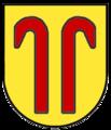 Wappen Roemlinsdorf.png