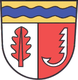 Coat of arms of Silkerode
