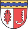 Wappen Silkerode.png