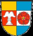 Wappen Stadelhofen Oberfranken.png
