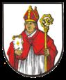 Wappen Stadt Hornbach.png