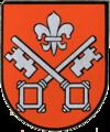 Wappen Stadt Schlüsselburg.png