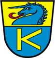 Wappen Tapfheim2.png