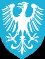 Wappen Tribuswinkel.png