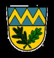 Wappen Unterschleißheim.png