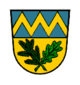 Coat of arms of Unterschleißheim