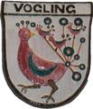 Wappen Vogling Siegsdorf.png