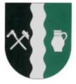 Wappen Wittgert.png