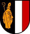 Wappen at westendorf.png